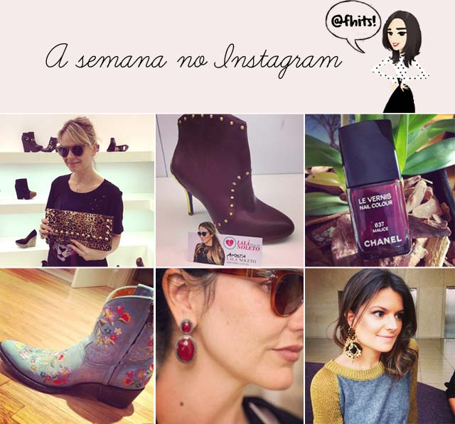 blog-da-alice-ferraz-instagram-19-jan
