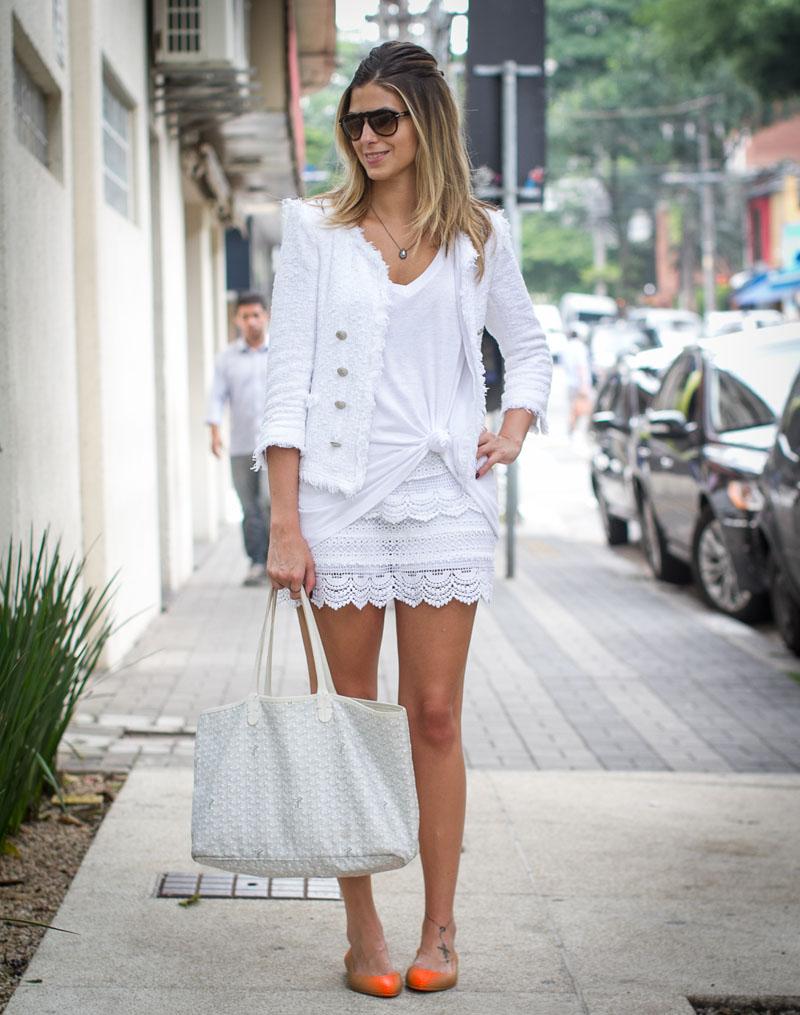 blog-da-alice-ferraz-look-anna-fasano-branco-neon (1)