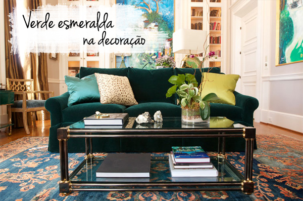 blog-da-alice-ferraz-verde-esmeralda-decoracao