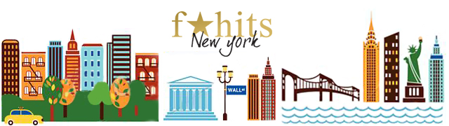 FHITS_NY