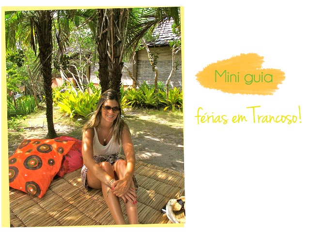 blog-da-alice-ferraz-anna-fasano-comer-trancoso