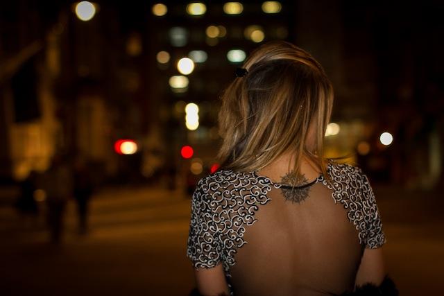 blog-da-alice-ferraz-look-anna-fasano-londres-dia1 (2)