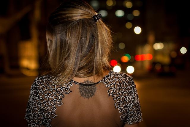 blog-da-alice-ferraz-look-anna-fasano-londres-dia1 (3)