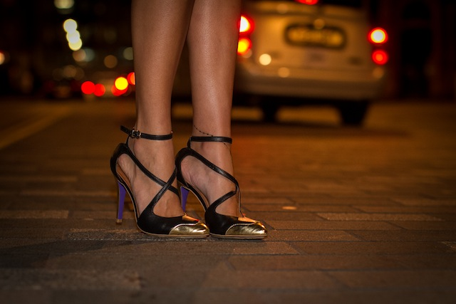 blog-da-alice-ferraz-look-anna-fasano-londres-dia1 (4)