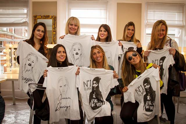 blog-da-alice-ferraz-look-anna-fasano-londres-dia2 (12)