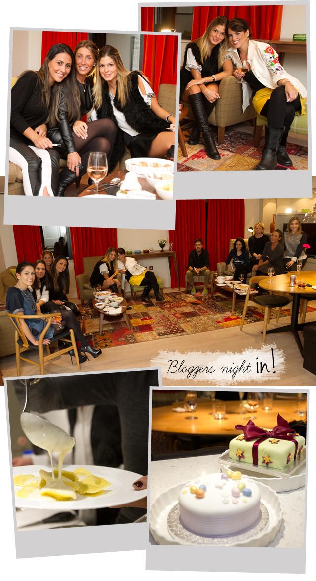 blog-da-alice-ferraz-look-anna-fasano-londres-dia5 (7)