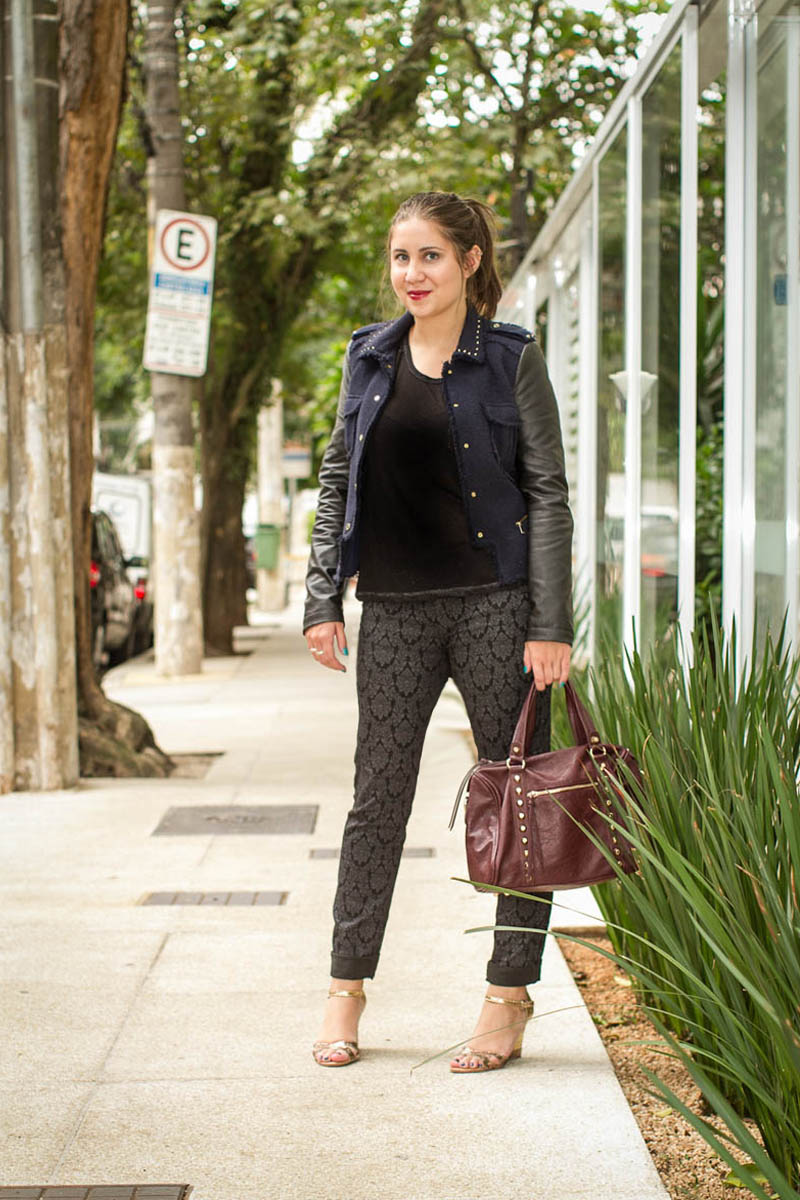 blog-da-alice-ferraz-look-nathalie-ferreira-calca-barroca (1)