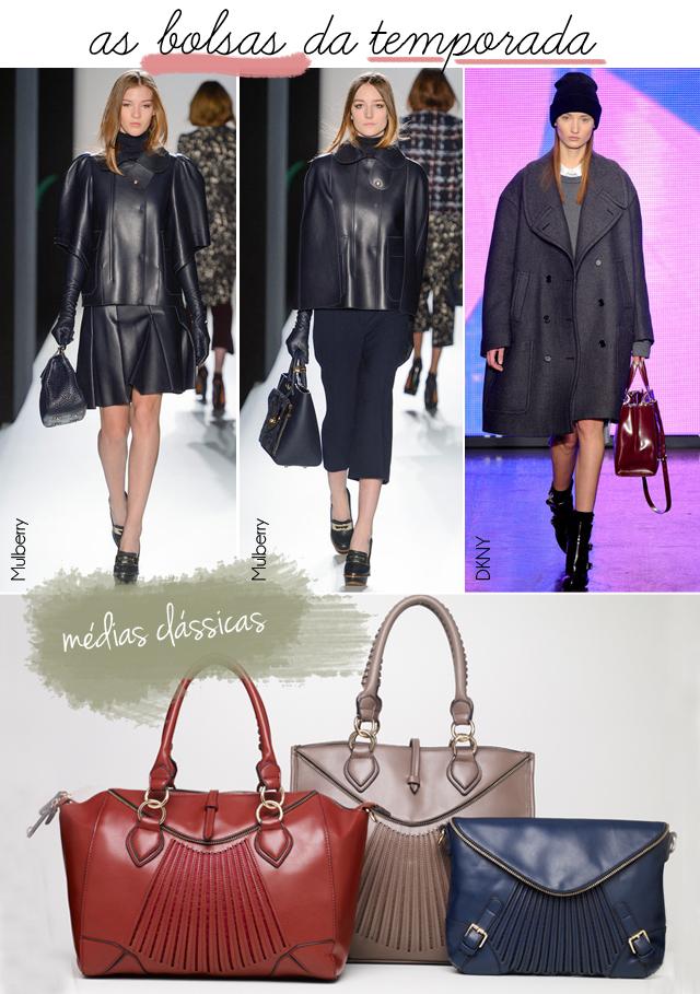 blog-da-alice-ferraz-tendencias-bolsas-fall2013 (1)