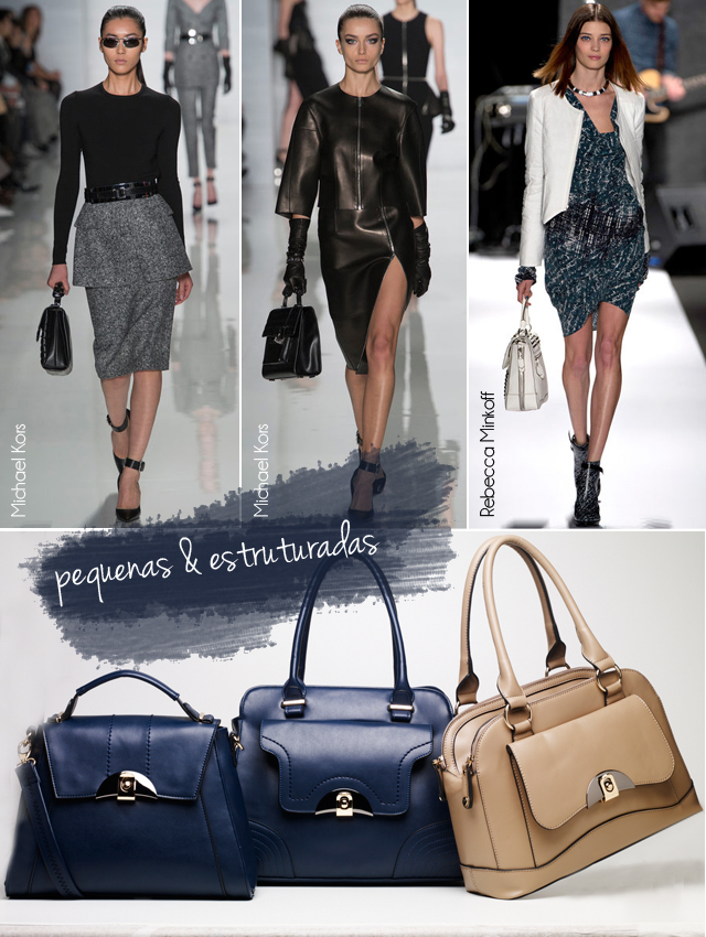 blog-da-alice-ferraz-tendencias-bolsas-fall2013 (2)