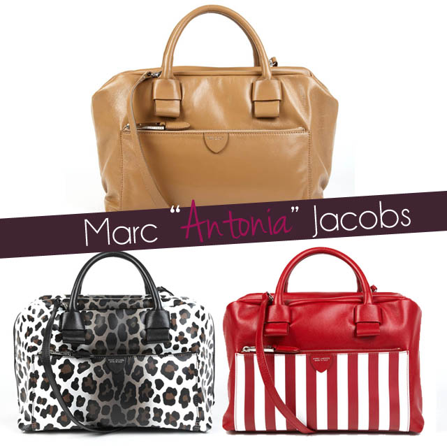 blog-da-alice-ferraz-bolsa-antonia-marc-jacobs