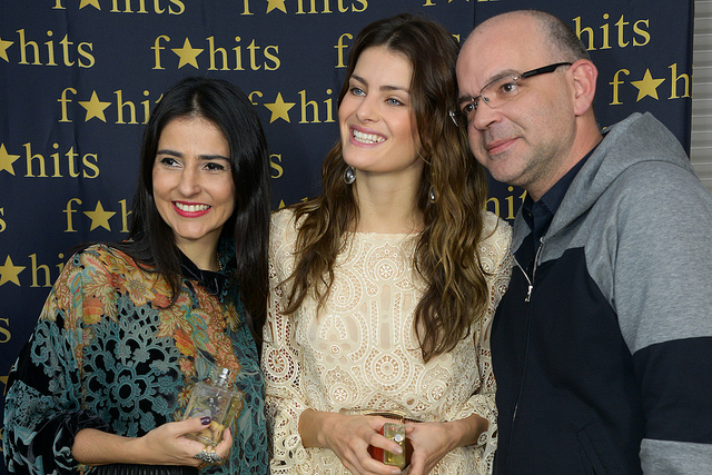 blog-da-alice-ferraz-isabeli-fontana-escentric-molecules-qg-fhits (3)
