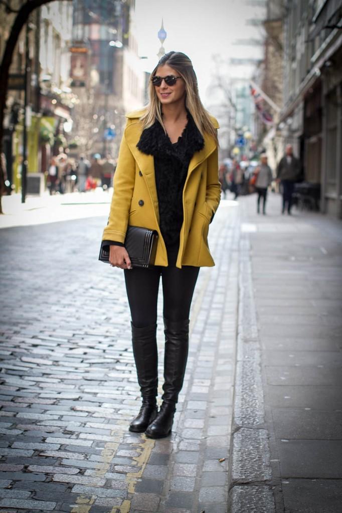 blog-da-alice-ferraz-look-anna-fasano-preto-e-amarelo (2)