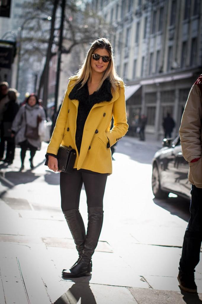 blog-da-alice-ferraz-look-anna-fasano-preto-e-amarelo (4)