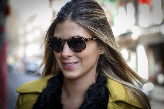 blog-da-alice-ferraz-look-anna-fasano-preto-e-amarelo (5)