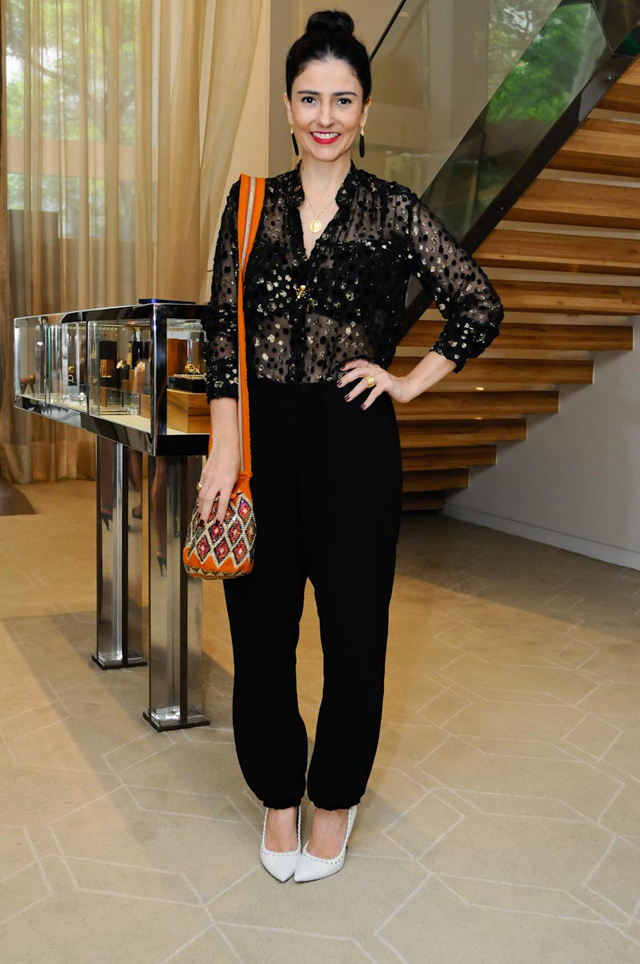 blog-da-alice-ferraz-look-evento-carla-amorim (1)
