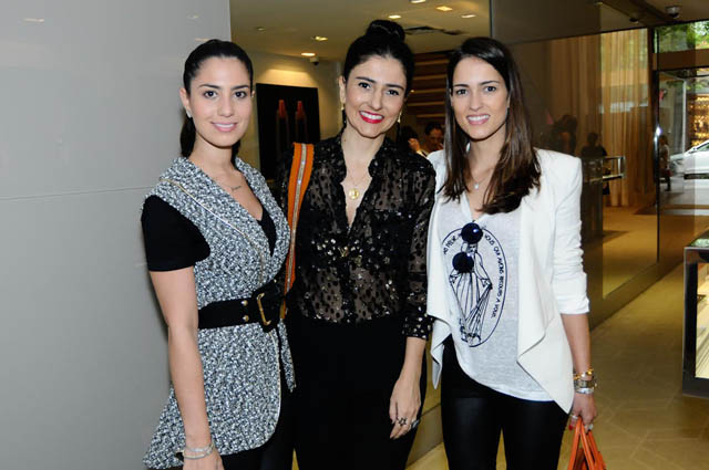 blog-da-alice-ferraz-look-evento-carla-amorim (6)