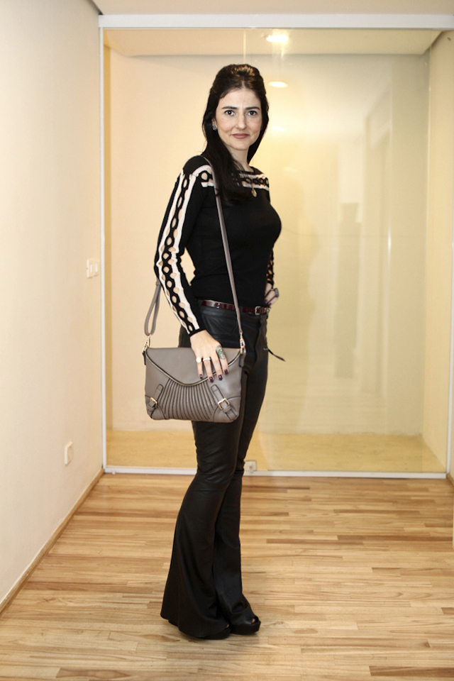 blog-da-alice-ferraz-look-qg-fhits-dia2-1