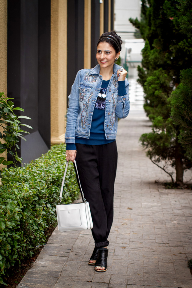 blog-da-alice-ferraz-look-spfw-jaqueta-jeans-2