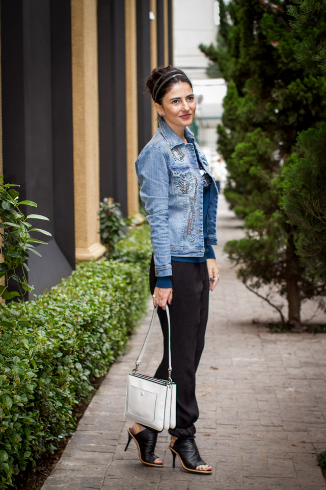 blog-da-alice-ferraz-look-spfw-jaqueta-jeans-4
