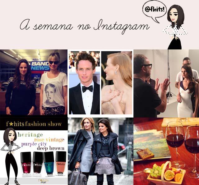 blog-da-alice-ferraz-semana-instagram-2-marco