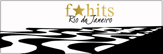 FHITS_RIO