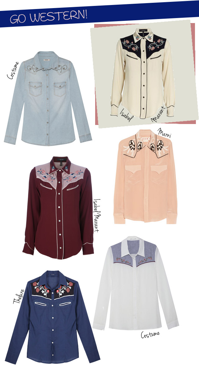 blog-da-alice-ferraz-camisa-western