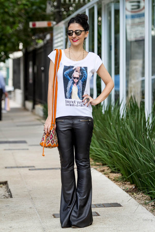 blog-da-alice-ferraz-camisetas-hello-shops (1)