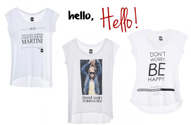 blog-da-alice-ferraz-camisetas-hello-shops (4)