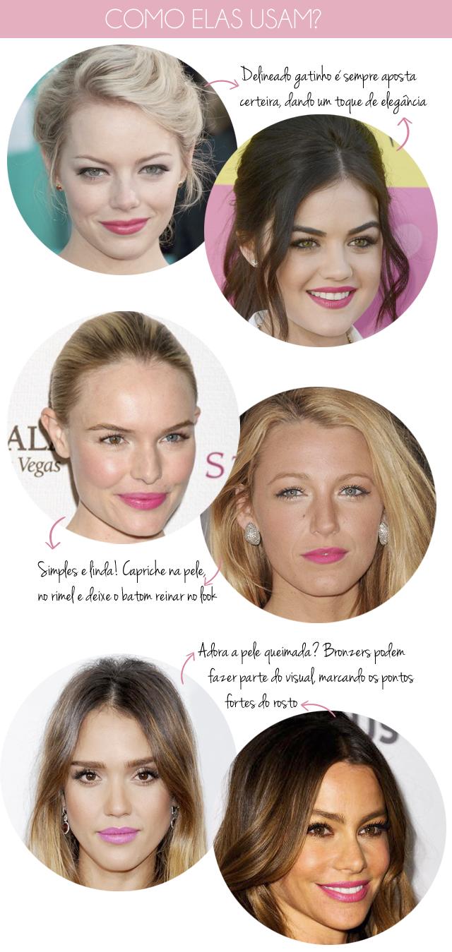 blog-da-alice-ferraz-como-usar-batom-rosa-pink