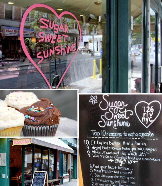 blog-da-alice-ferraz-cupcakes-ny-sugar-sweet-sunshine