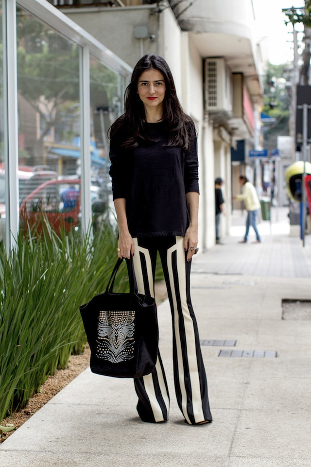 blog-da-alice-ferraz-look-calca-listrada (4)