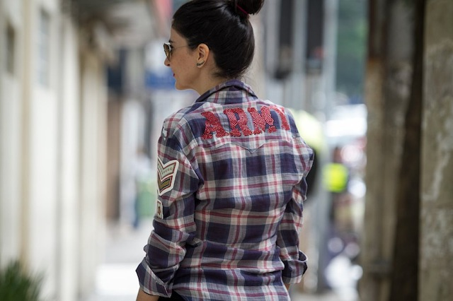 blog-da-alice-ferraz-look-camisa-xadrez-tigresse-fhits-shops (2)