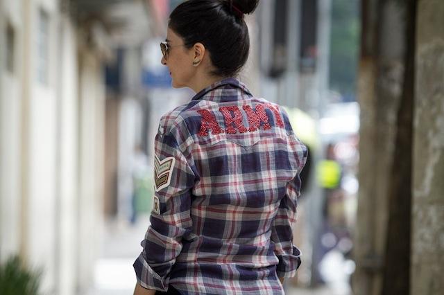 blog-da-alice-ferraz-look-camisa-xadrez-tigresse-fhits-shops (2)