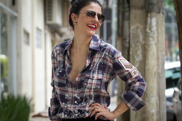blog-da-alice-ferraz-look-camisa-xadrez-tigresse-fhits-shops (3)