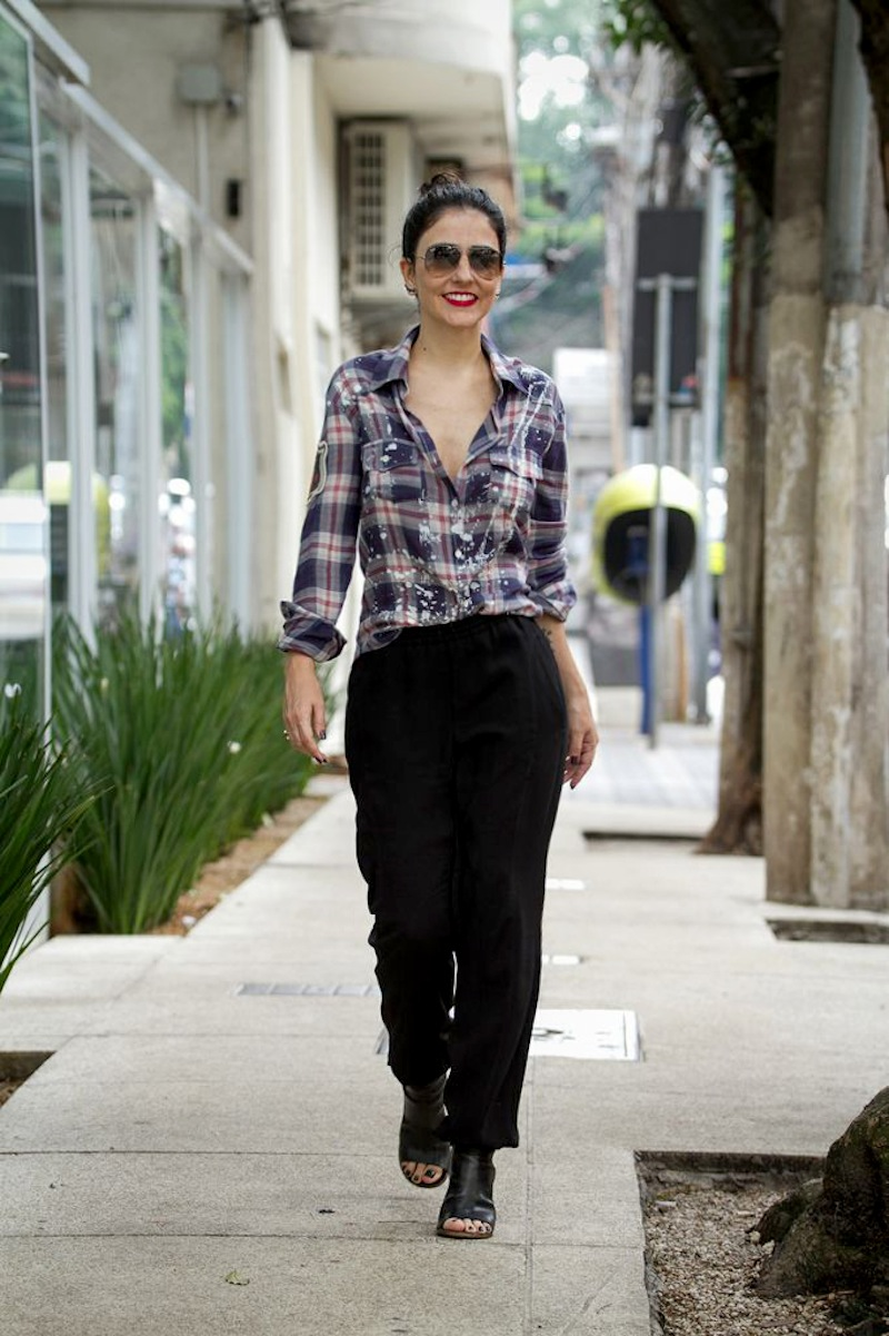 blog-da-alice-ferraz-look-camisa-xadrez-tigresse-fhits-shops (6)