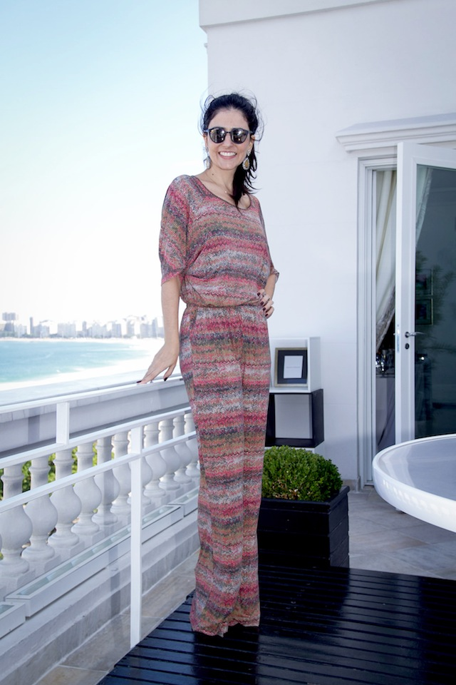 blog-da-alice-ferraz-look-fashion-rio-dia1 (1)