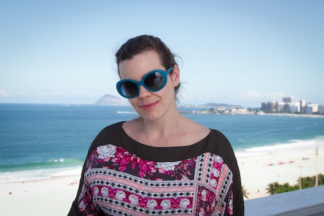 blog-da-alice-ferraz-look-fashion-rio-dia1 (6)