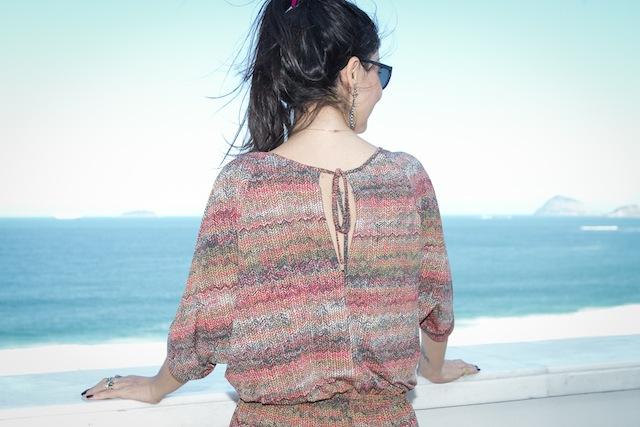blog-da-alice-ferraz-look-fashion-rio-dia1 (7)