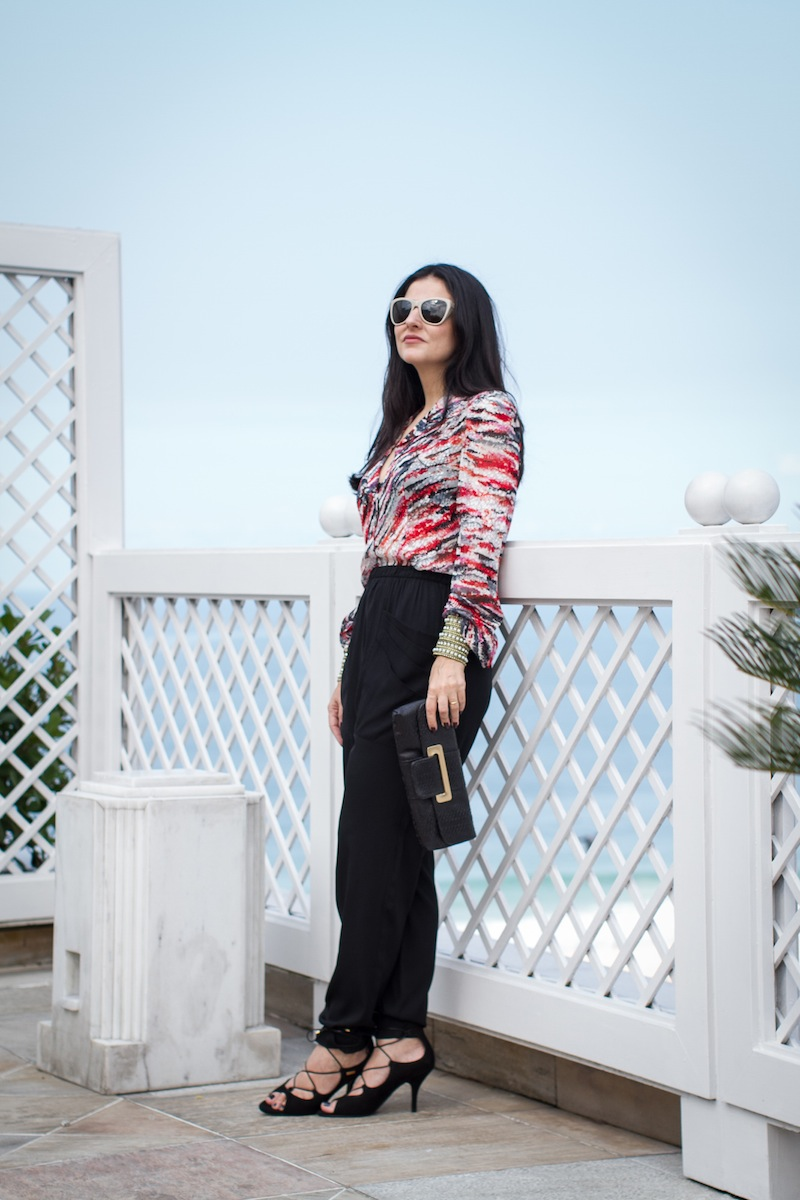 blog-da-alice-ferraz-look-fashion-rio-dia3 (2)