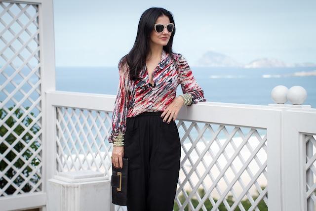 blog-da-alice-ferraz-look-fashion-rio-dia3 (3)