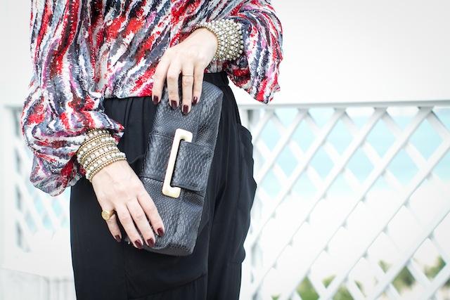 blog-da-alice-ferraz-look-fashion-rio-dia3 (5)
