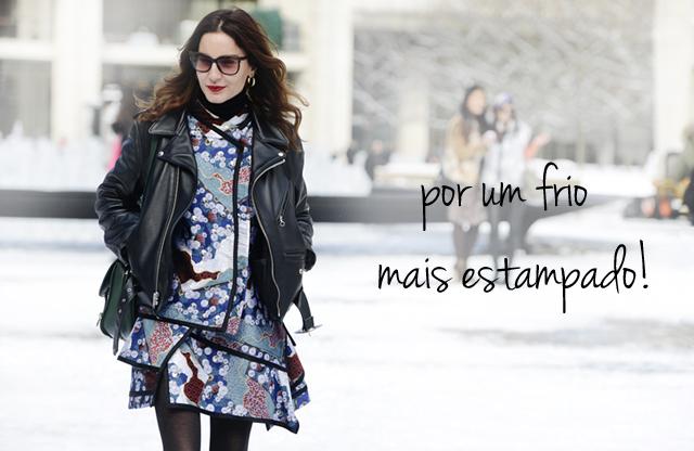 blog-da-alice-ferraz-outono-inverno-estampas (1)