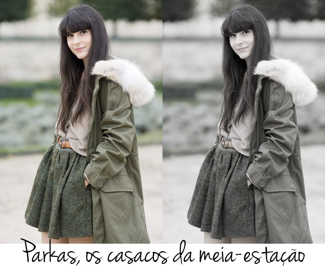 blog-da-alice-ferraz-parkas (1)