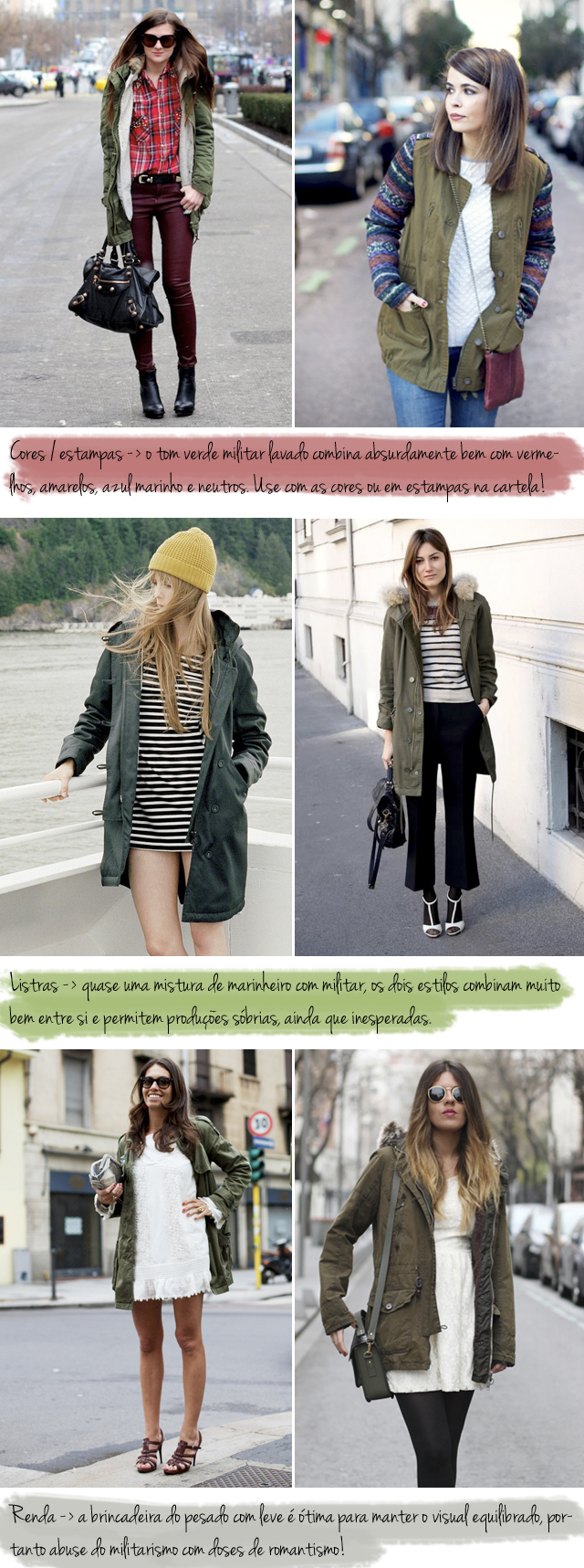 blog-da-alice-ferraz-parkas (2)