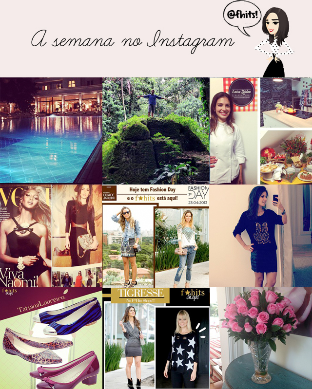 blog-da-alice-ferraz-semana-instagram-27-abr