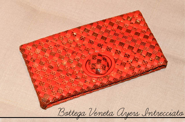 blog-da-alice-ferraz-wishlist-shelf-bottega-veneta-ayers-clutch