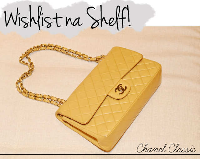 blog-da-alice-ferraz-wishlist-shelf-chanel-classic-flap-bag