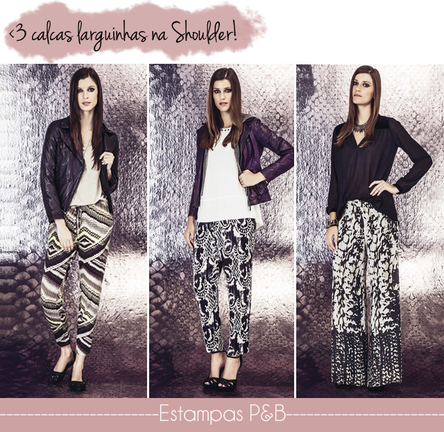 blog-da-alice-ferraz-calcas-shoulder-estampadas