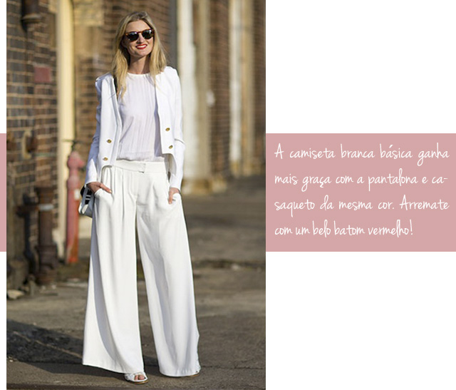 blog-da-alice-ferraz-look-all-white (1)