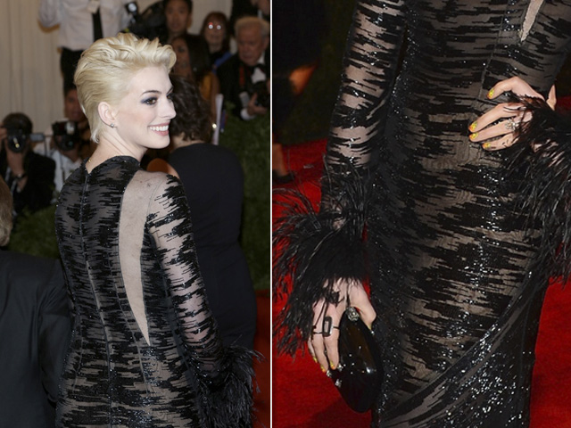 blog-da-alice-ferraz-met-gala-2013-anne-hathaway (2)